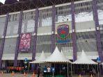 suasana-stadion-indomilk-arena-jelang-laga-bhayangkara-vs-persiraja.jpg