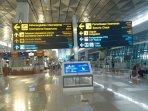 suasana-terminal-3-bandara-internasional-soekarno-hatta010120212.jpg