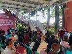 suasana-vaksinasi-merdeka-yang-digelar-mabes-polri-bersama-perempuan-milenial-untuk-indonesia.jpg
