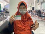 sudiati-74-pensiunan-pegawai-negeri-sipil-pns-peserta-program-jkn-kis-bpjs-kesehatan.jpg
