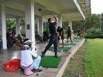 suhartono-golf.jpg