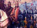 sultan-ottoman-saat-menaklukkan-konstatinopel.jpg