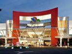 summarecon-mall-serpong-dibuka2.jpg