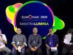 sumonar-2020-as.jpg