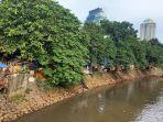 sungai-ciliwung-di-karet-tengsin.jpg