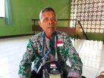 supaat-jamaah-calon-haji-2018-asal-kabupaten-mojokerto-jawa-timur-s_20180813_152727.jpg