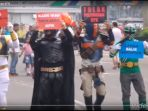 superhero-kpk_20170416_140952.jpg