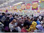 supermarket-giant-resmi-tidak-beroperasi-lagi.jpg