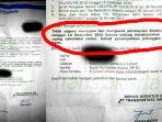 surat-peringatan-petugas-transjakarta-sedang-salat_20170716_170841.jpg