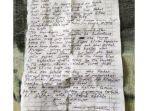 surat-terakhir-pria-bertato-yang-ditemukan-tewas-gantung-diri-di-asahan.jpg