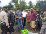 surya-tjandra-meninjau-desa-wesakin-distrik-wouma-kabupaten-jayawijaya.jpg