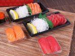 sushi_20180219_082129.jpg