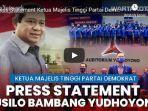susilo-bambang-yudhoyono-memberikan-pernyataan-resmi-terkait-klb-partai-demokrat.jpg