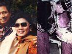 susilo-bambang-yudhoyono-sby-dan-ani-yudhoyono-kolase.jpg