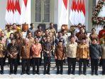 susunan-anggota-kabinet-indonesia-maju.jpg
