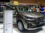 suzuki-all-new-ertiga_010.jpg