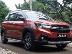 suzuki-xl7-car-of-the-year-dalam-ajang-otomotif-award-2020.jpg