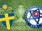 swedia-vs-slovakia-di-piala-eropa-2020.jpg