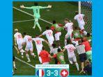 swiss-lolos-ke-babak-perempatfinal-piala-eropa-2020-setelah-menang-adu-penalti-5-4-melawan-prancis.jpg