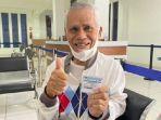 syamsul-bahri-75_peserta-jkn-kis_kantor-bpjs-kesehatan-cabang-cibinong.jpg