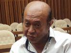 syarifuddin-mantan-hakim-pengadilan-negeri-jakarta-pusat_20170822_085615.jpg