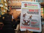 tabloid-indonesia-barokah-di-bekasi.jpg