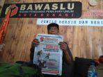 tabloid-indonesia-barokah-di-kota-bekasi.jpg