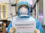 tagar-indonesia-menyerah.jpg