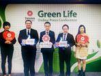 taiwan-excellence-produk-ramah-lingkungan.jpg