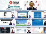 taiwan-infrastructure-week-3.jpg