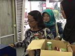 takjil-gratis-transjakarta_20170529_204114.jpg