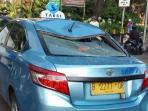 taksi-diinjak_20160322_100648.jpg