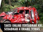 taksi-online-ditabrak-krl.jpg