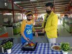 talkshow-dan-cooking-demo-bersama-chef-amelia_warta-kota-dan-pln.jpg