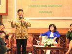 talkshow-seminar_20181025_195415.jpg