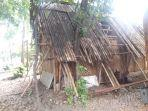 taman-bambu151.jpg