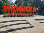 taman-bhinneka11710.jpg