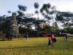 taman-hijau-scientia-square-park-tangerang.jpg