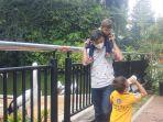 taman-margasatwa-ragunan-dikunjungi-banyak-anak-anak-saat-dibuka-kembali-sabtu-23102021.jpg
