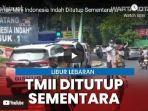 taman-mini-indonesia-indah-tmii-cipayung-jakarta-timur-ditutup-sementara-16.jpg