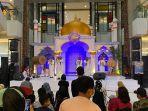 tangcit-ramadan.jpg
