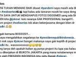 tangkapan-layar-akun-instagram310720203.jpg