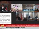 tangkapan-layar-putusan-sidang-sengketa-gugatan-pilkada-2020-kota-tangsel.jpg