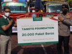 tanoto-foundation-donasikan-beras-ratusan-ton.jpg