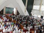 tarawih-masjid-asyari_20170526_215115.jpg