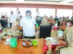 taruna-politeknik-penerbang-indonesia-kembali-menjalani-perkualiahaan.jpg