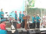 tasyakuran-rapat-kerja-nasional-partai-idaman_20170108_140556.jpg