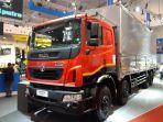 tata-prima-3123t-truk-rigid-medium-duty-8x2-tata-motors.jpg