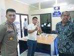 teguh-p-nugroho-kepala-perwakilan-ombusman-ri-jakarta-raya_20180918_155753.jpg