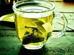 teh-hijau_20171113_161730.jpg